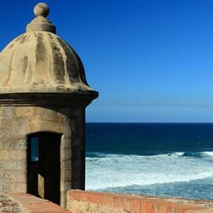 414Sentry-box-Atlantic-Ocean-San-Juan-680x330