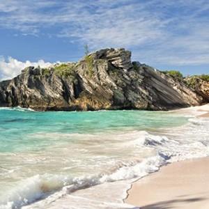 South-Bermuda-Beach-680x330