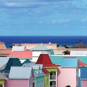 colorful-resort-Bahamas-680x330